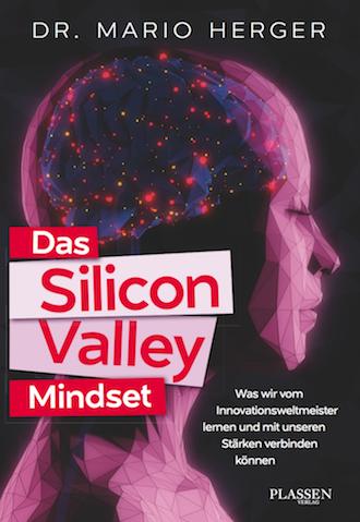 Das Silicon-Valley-Mindset