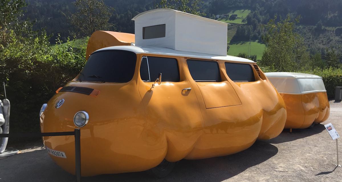 Fat Bus 2016