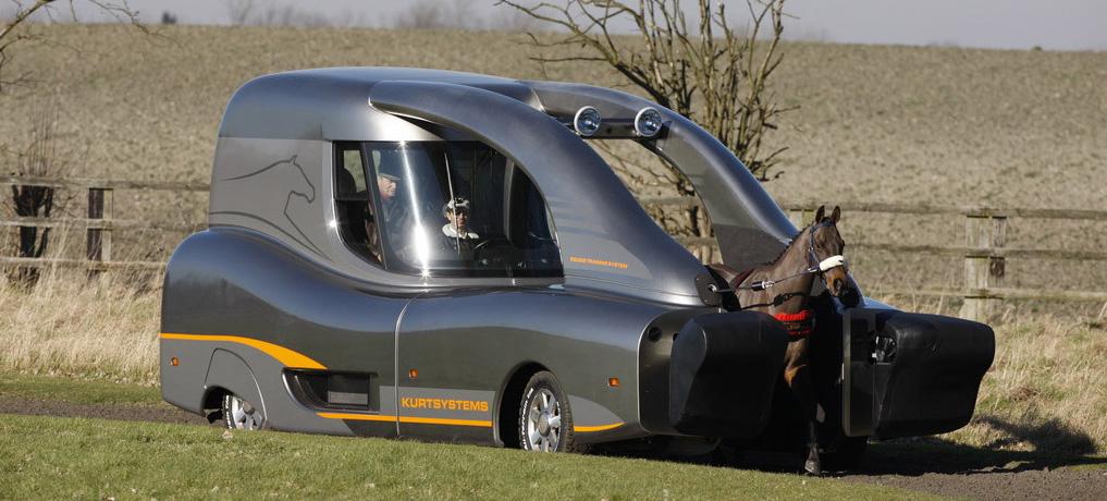 Trab-in-Hybrid