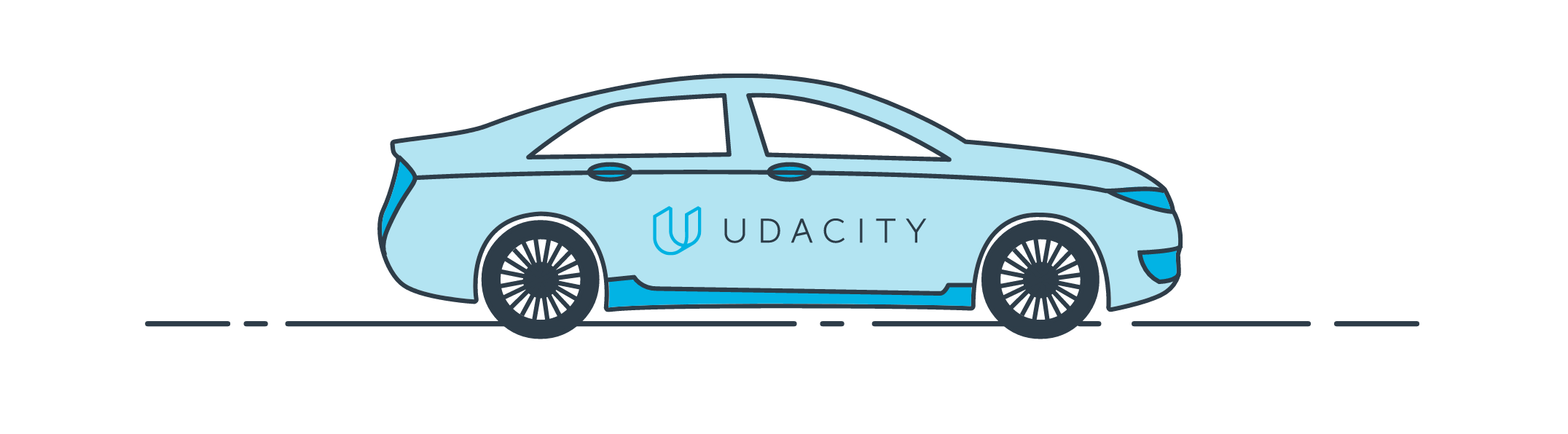 Self-Driving Car Engineer Nanodegree auf Udacity
