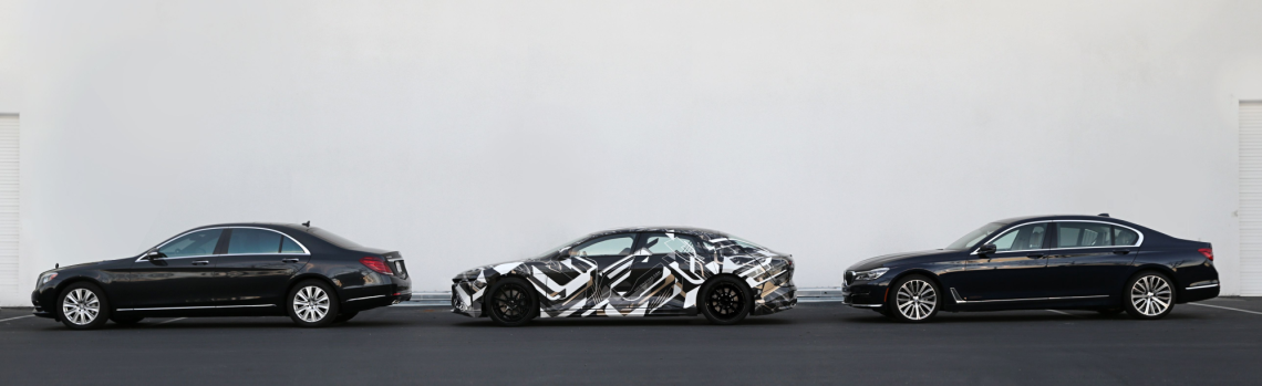 Lucid_Motors_Sedan_Comparison.png