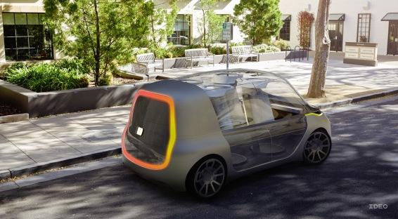 moving-together-smart-savings