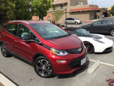 Chevy_Bolt_03