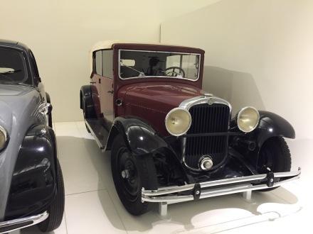 TMW_Cars_01
