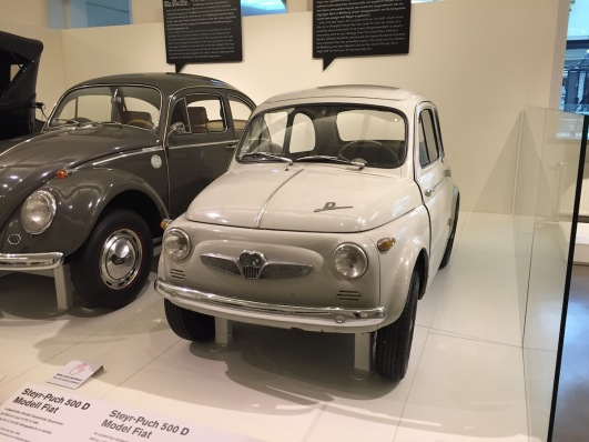TMW_Cars_04