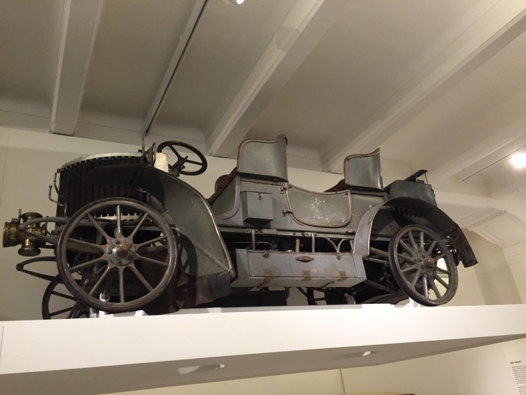 TMW_Cars_08