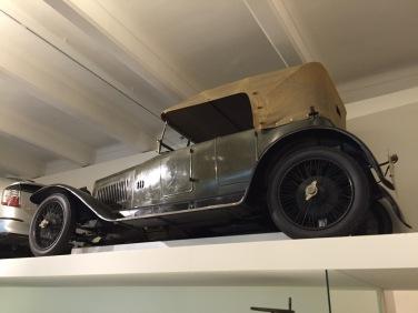 TMW_Cars_09