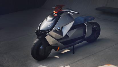 BMW_EMR_09