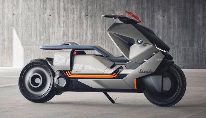 BMW_EMR_10