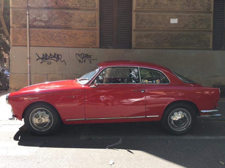 Roma_Alfa_Romeo_01