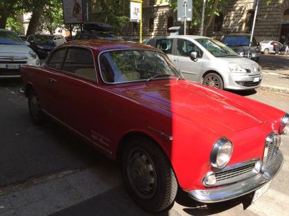 Roma_Alfa_Romeo_05