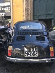 Roma_Fiat_500_01