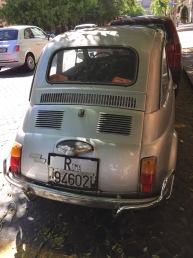 Roma_Fiat_500_04