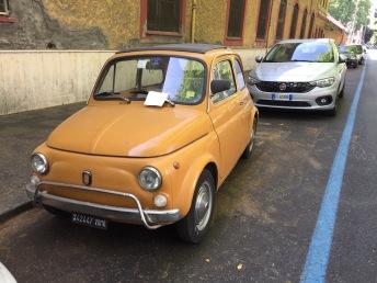 Roma_Fiat_500_06
