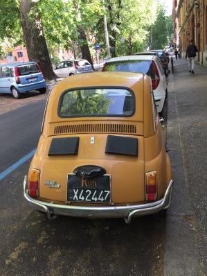Roma_Fiat_500_07