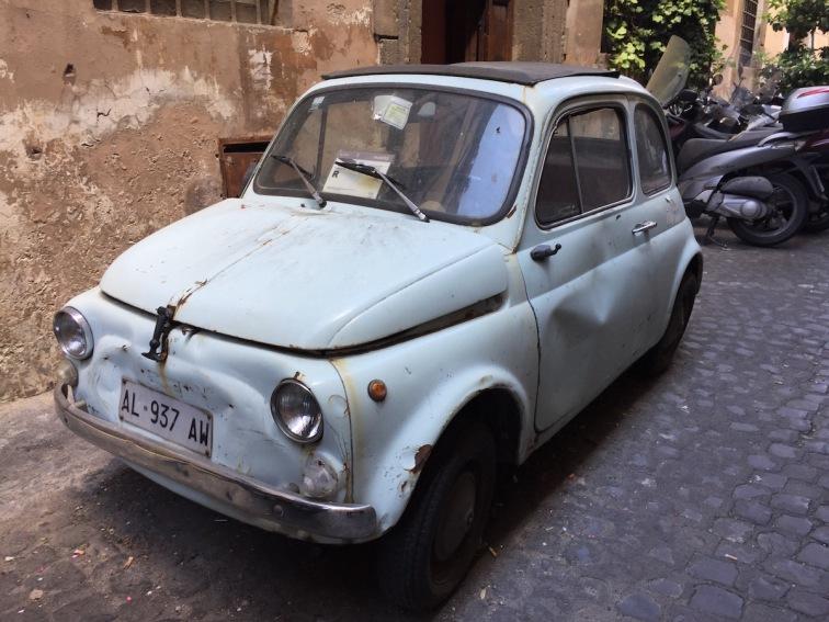 Roma_Fiat_500_10