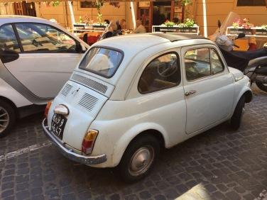 Roma_Fiat_500_12