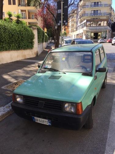 Roma_Fiat_CC_02