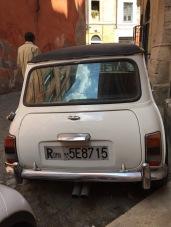 Roma_Mini_02