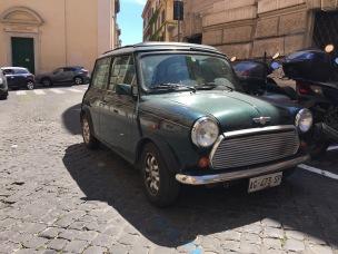 Roma_Mini_03
