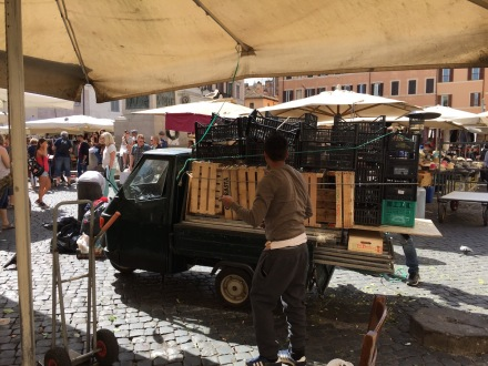 Roma_Piaggio_01