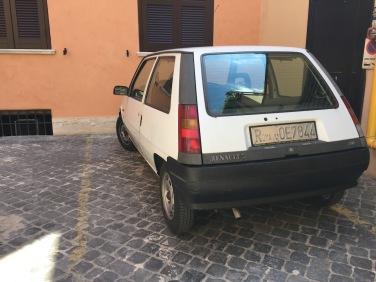 Roma_Renault_R5