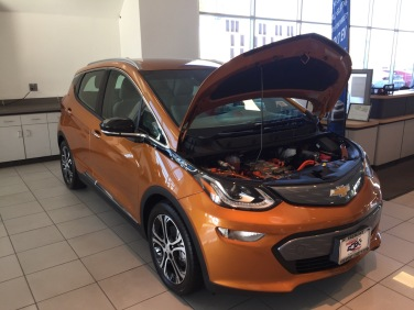 Chevrolet_Bolt_Dealer_14