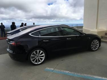 Tesla_Model_3_14