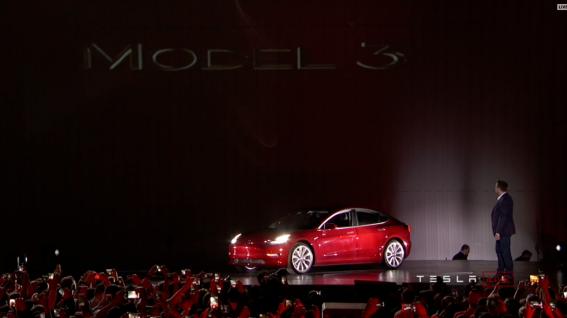 Tesla_Model3_Handover_Event_05