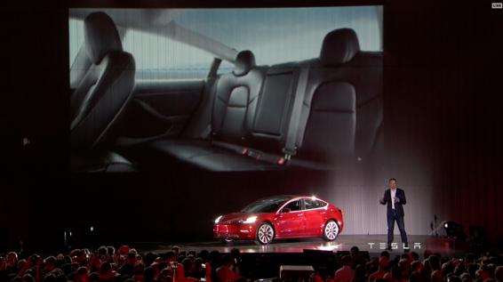 Tesla_Model3_Handover_Event_09