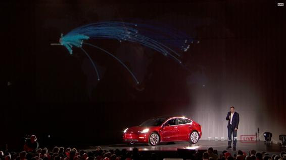 Tesla_Model3_Handover_Event_15