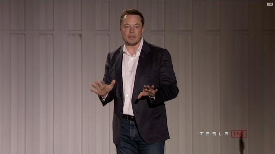 Tesla_Model3_Handover_Event_17