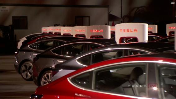 Tesla_Model3_Handover_Event_23
