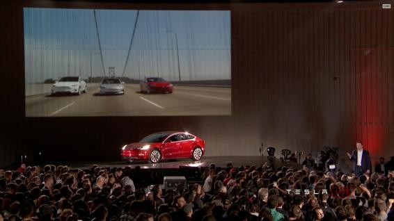 Tesla_Model3_Handover_Event_27