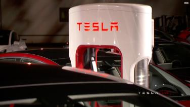 Tesla_Model3_Handover_Event_29