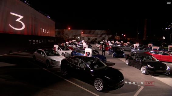 Tesla_Model3_Handover_Event_34