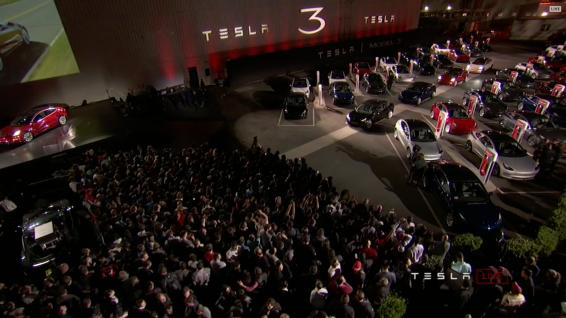 Tesla_Model3_Handover_Event_35
