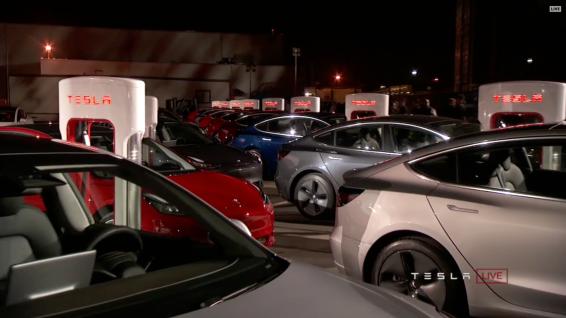 Tesla_Model3_Handover_Event_36