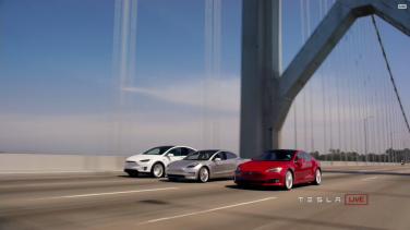 Tesla_Model3_Handover_Event_38