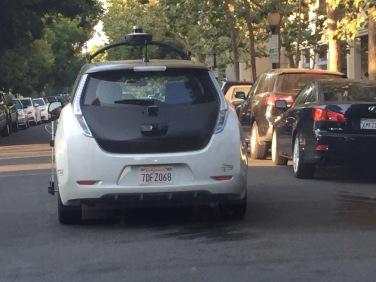 Nissan_UAV_02
