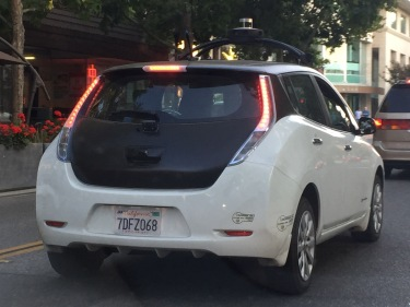 Nissan_UAV_05
