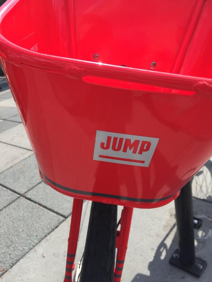 JumpMobility_04