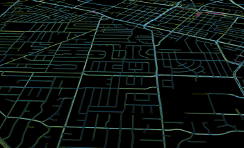Waymo_Simulator_02