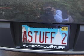 AutonomouStuff_06