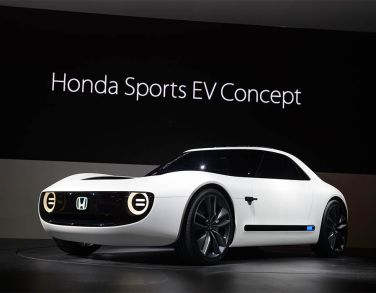 Honda_EV_05