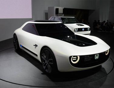 Honda_EV_06