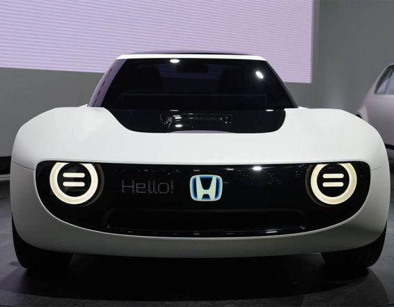Honda_EV_08