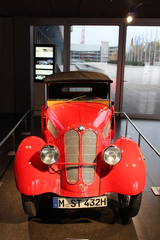 BMW_Welt_Autos_01