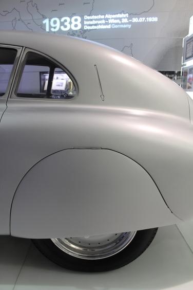 BMW_Welt_Autos_07
