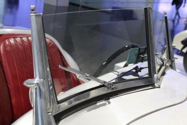 BMW_Welt_Autos_21